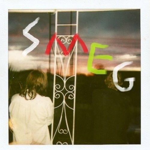 SMEG Productions