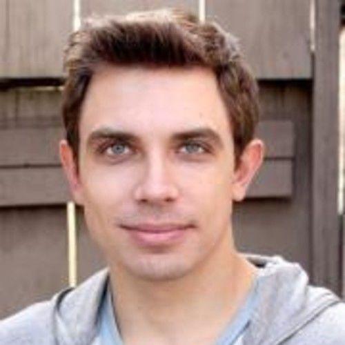 James Grabowski