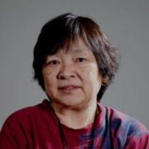 Cynthia L. Nuckols