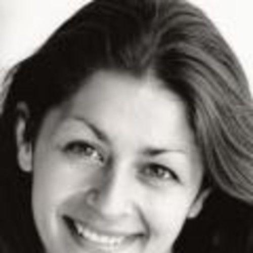 Leila Al-Jeboury