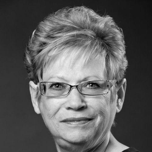 Janey Greene