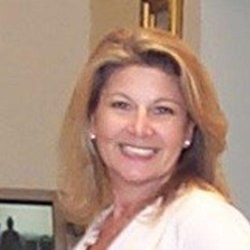 Yanina Barry