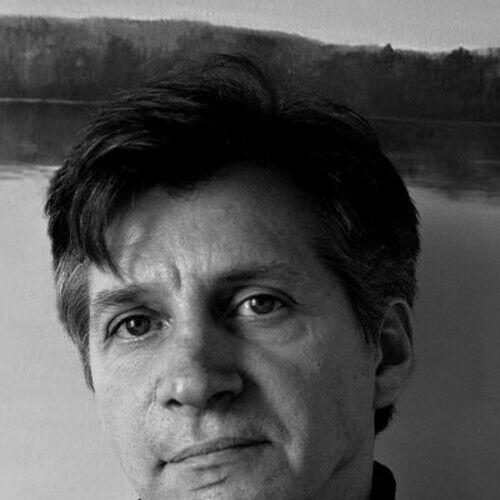 Jim Longo