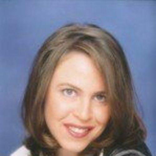 Nicole Jones-Dion