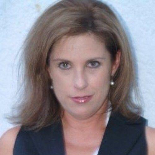 Tracy Lea Carnes