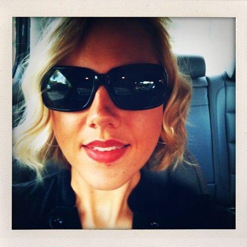 Jill Remensnyder