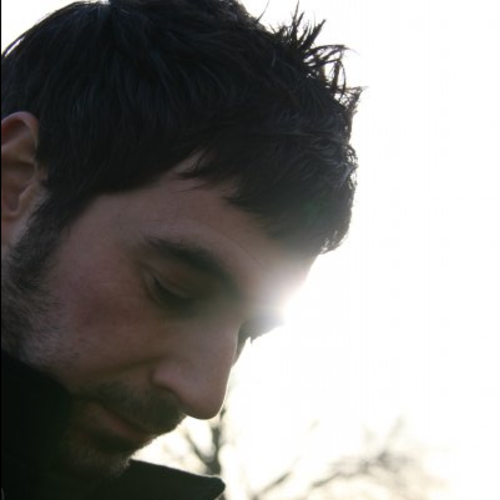 Xavier Amorós