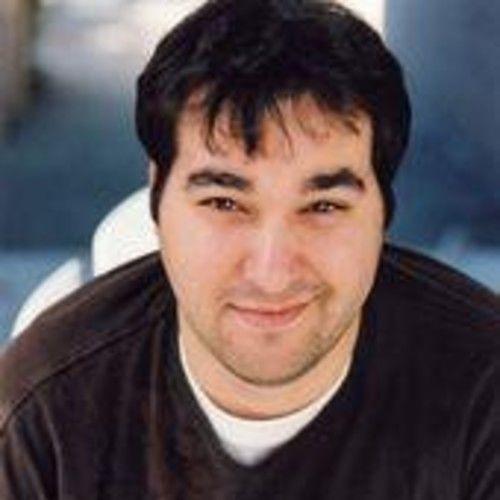 Anthony James Perez