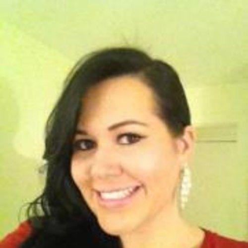 Michelle Gina Mastrobattista