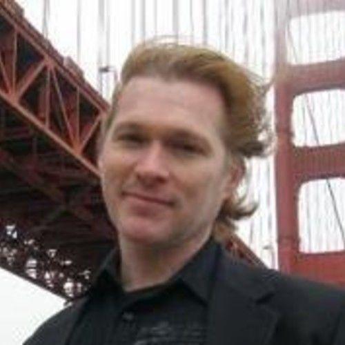 Chris Motola