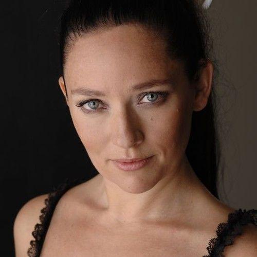 Noelle Mauri
