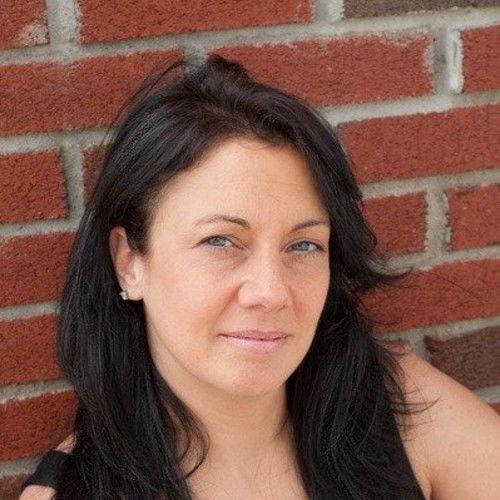 Laurie Ziel