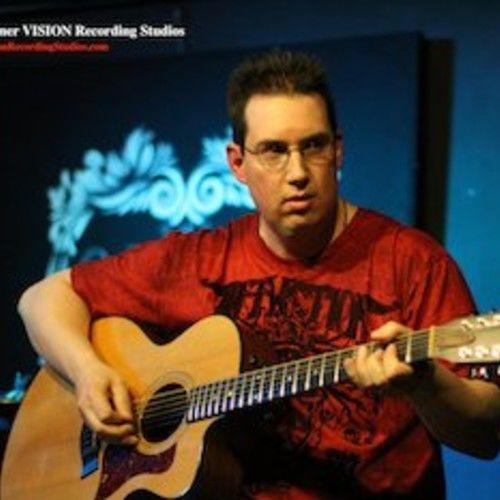 David Vignola