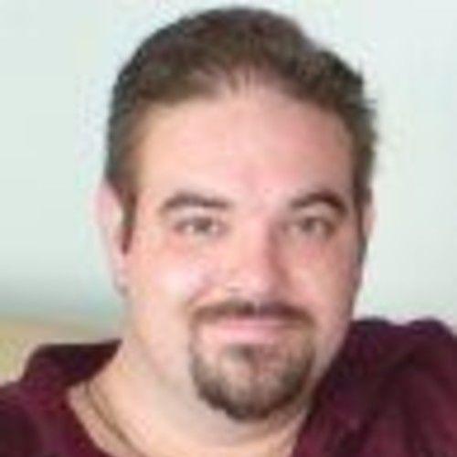 Glen R. Aitken Jr.