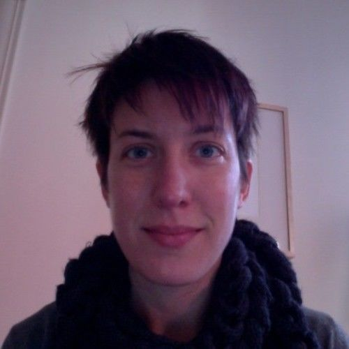 Stephanie Cardon