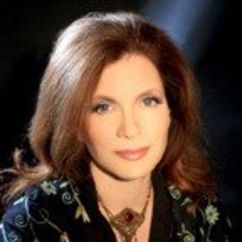 Karen Billard