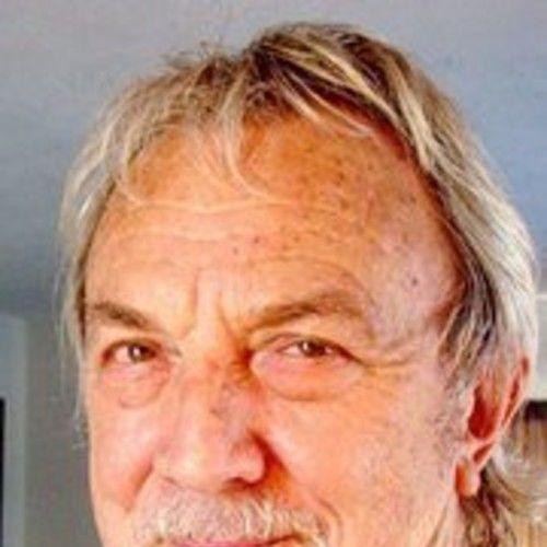 George Askew