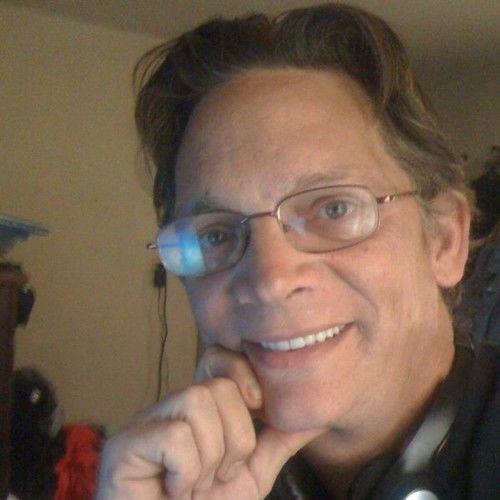 Scott Geiter
