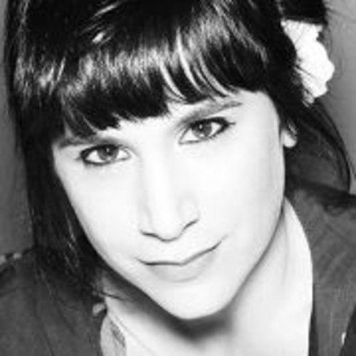 Sara Gallego