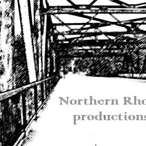 Northern Rhodes Productions