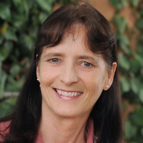 Kathryn Phipps