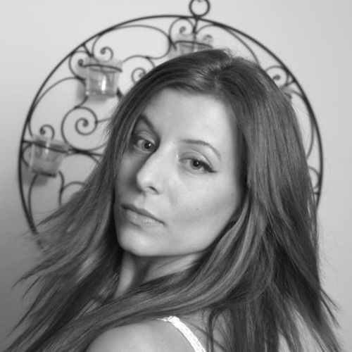Leah Deveau