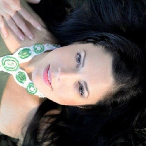 Jessica Lynne Knight
