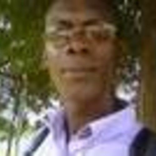 Isaac Obinna Nnaji III