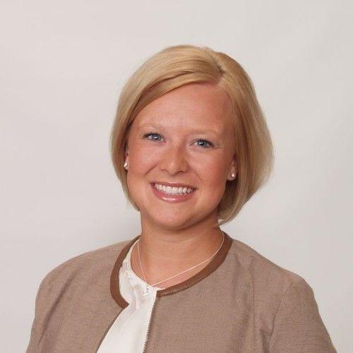 Katie Wilharm