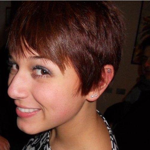 Francesca Colica
