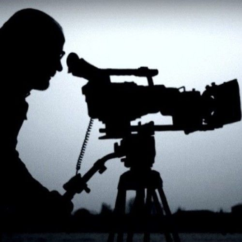 RED Scarlet Hire