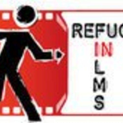 Refuge InFilms