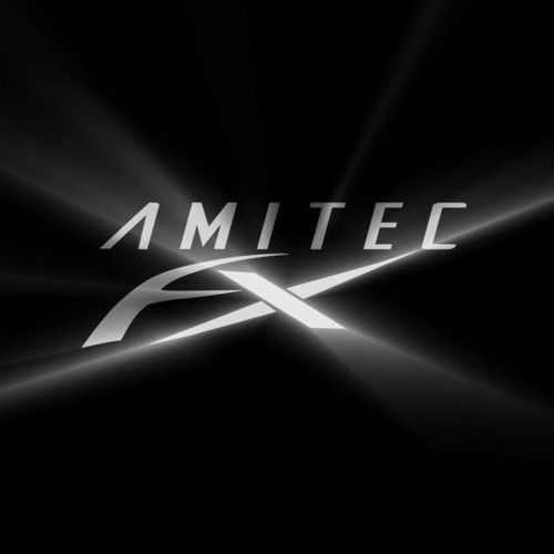 AmitecFX Lda