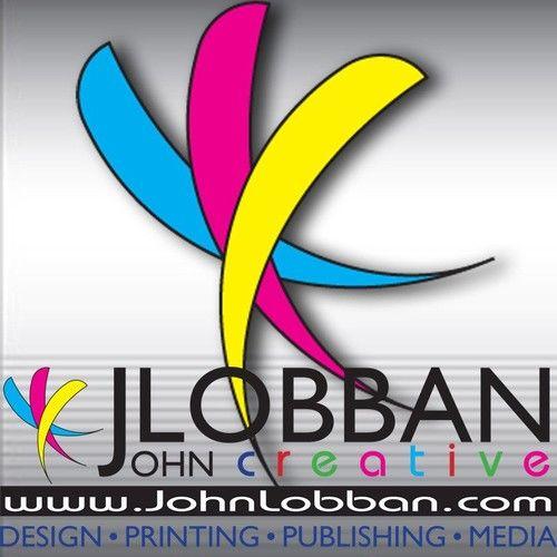 John Lobban