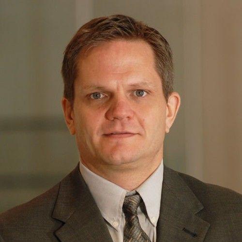 Curt Bussen