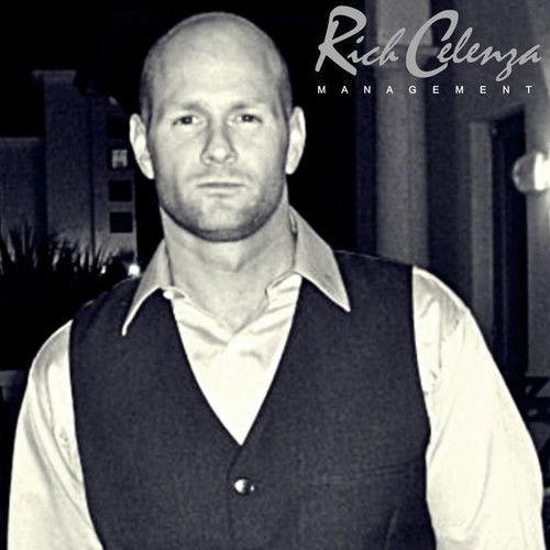Rich Celenza