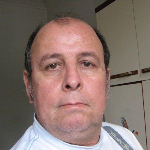 Carlos Santa Rita