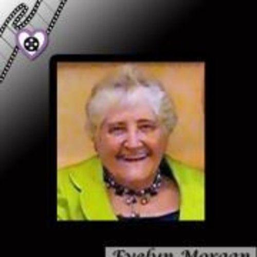 Evelyn L Morgan