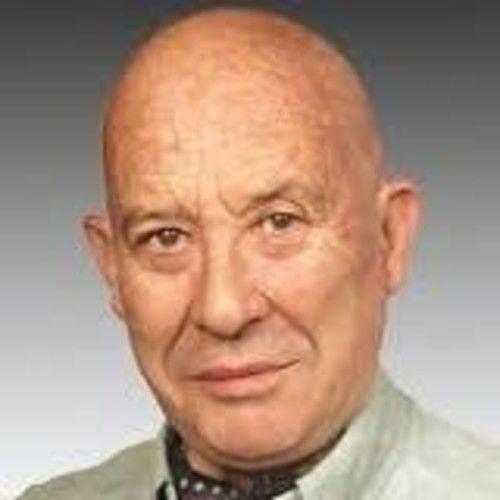 Octavio Diaz-Berrio