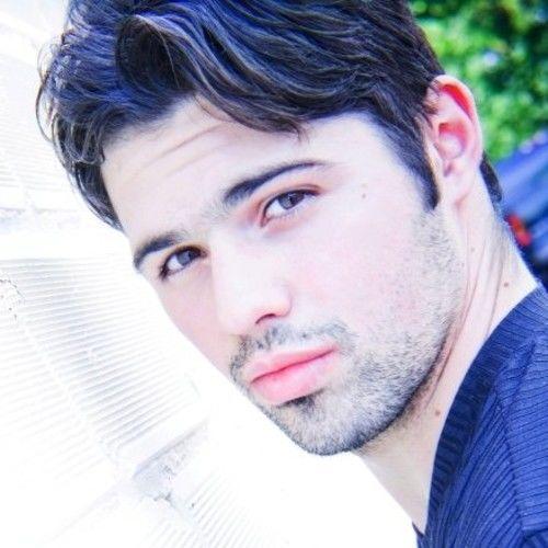 Alberto Tihan