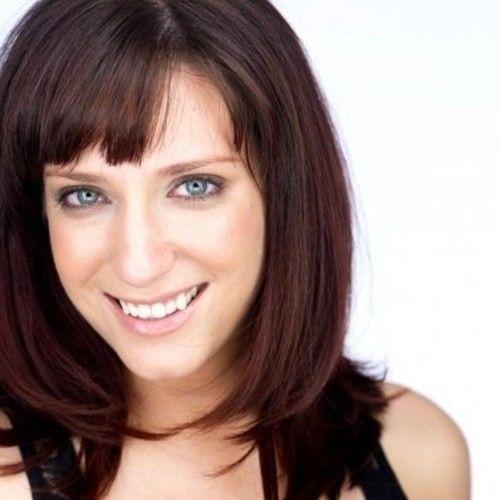 Karin Crighton