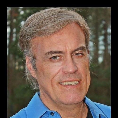 John Demers