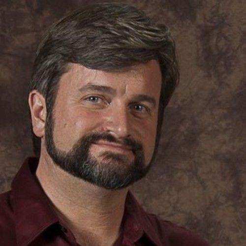 Doug Larson