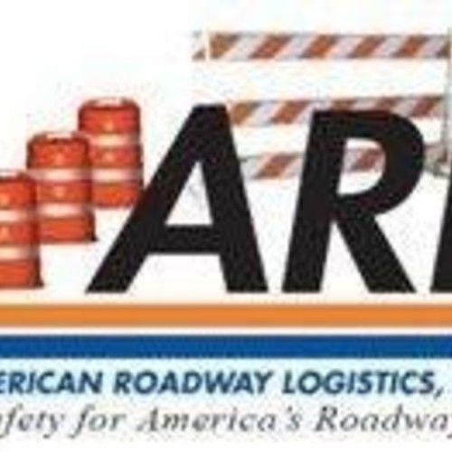 American Roadway Logistics, Inc.