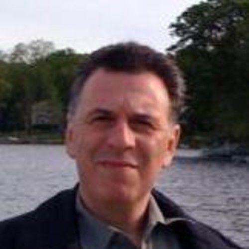 George Drivakos