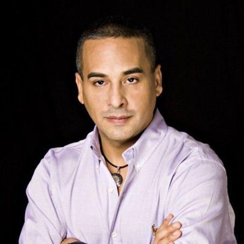 Fernando Alicea