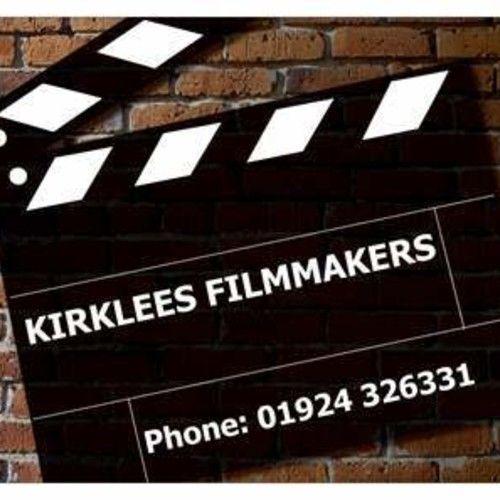 Kirklees Filmmakers