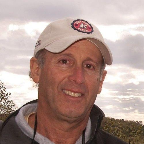 Paul Schatzkin