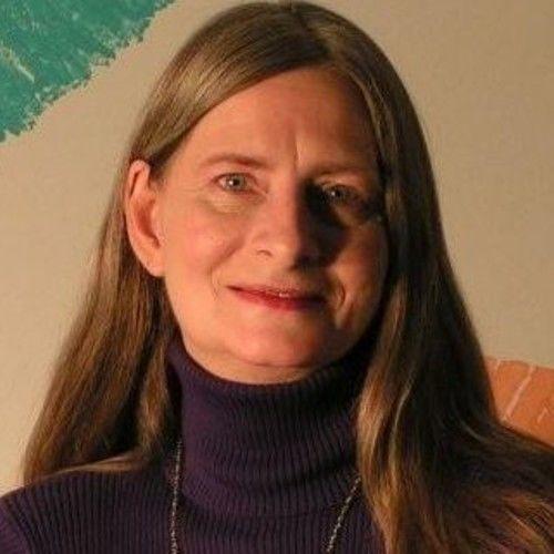 Orlanda Szabo