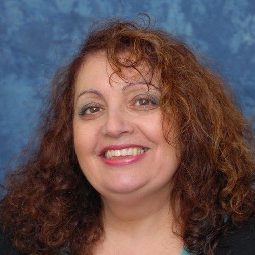 Debbie Maya